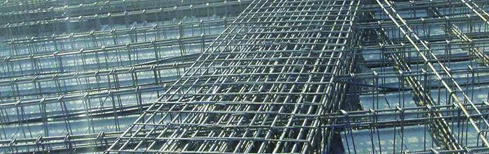初期乾燥収縮ひび割れの発生からコンクリートを守る養生材