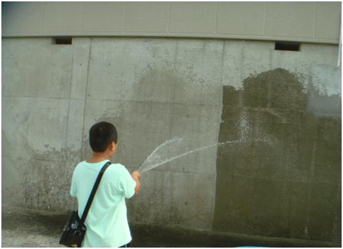 Sクリート工法施工実績01