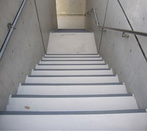 screte-floor-img